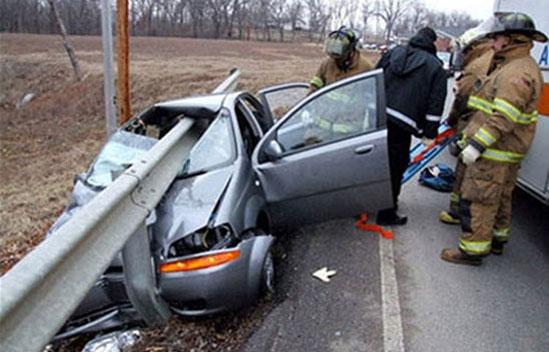 fatal car stop