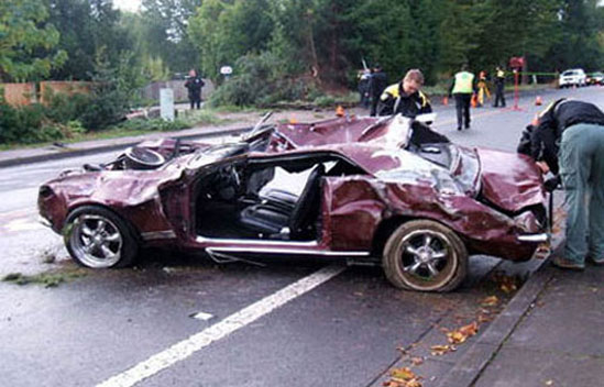 fatal Tigard crash